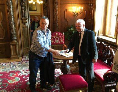 Orban: Węgry wykorzystają każdą możliwość prawną w UE, by okazać...
