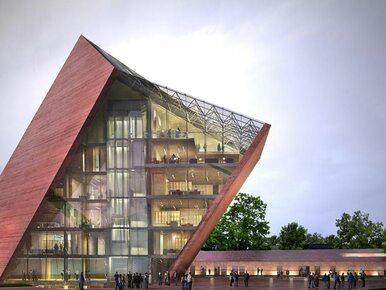 Nie dwa, lecz jedno? Minister chce połączyć muzea w Gdańsku