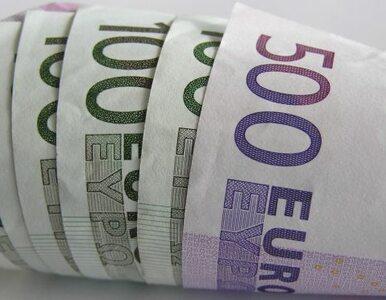 Kto powinien płacić wyższe podatki? Niemcy: bogaci!