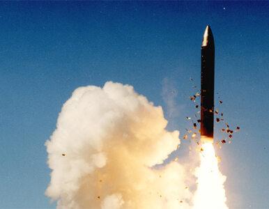 Korea i Iran łamały sankcje za pośrednictwem Chin?