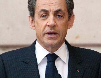 Francja pozbywa się radykalnych imamów i bojowników