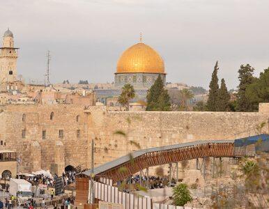 Mosad sprowadził do Izraela 100 tys. testów na koronawirusa. Jest jeden...
