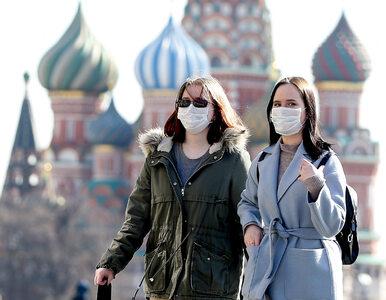 NA ŻYWO: Koronawirus w Polsce i na świecie. Najnowsze informacje ze...