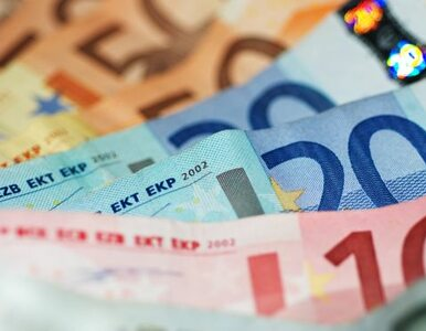 Grecja: stracił stanowisko, bo nie obniżył pracownikom pensji