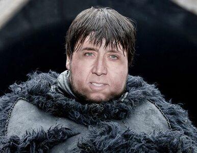 """Nicolas Cage grający wszystkich bohaterów """"Gry o tron""""? Spełniło się..."""
