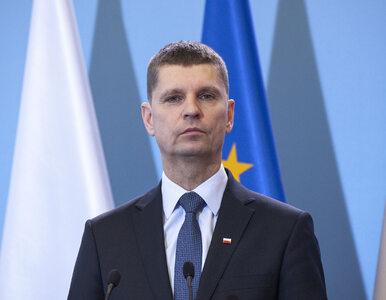 Minister Piontkowski: 1 września rok szkolny rozpoczyna się tradycyjnie...