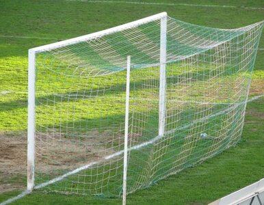 ME do lat 17: Polscy piłkarze ulegli Niemcom w półfinale