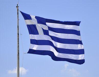 Ateny: nauczyciele strajkują, rząd grozi im więzieniem