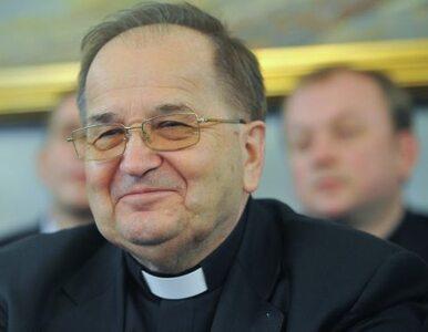Rydzyk: Kościół jest niszczony przez centrale antyewangelizacyjne takie...
