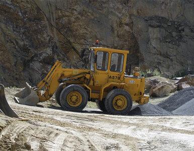 """Warmia i Mazury to już obszar górniczy? """"Środowisku grozi dewastacja"""""""