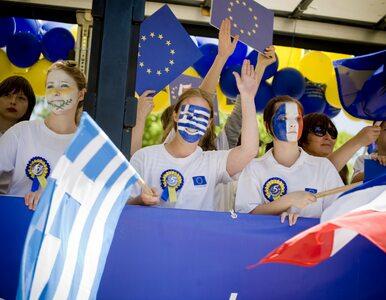 Sondaż: Zdecydowana większość Polaków popiera członkostwo w UE