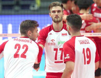 Rewelacyjni Polacy zagrają z Iranem. Gdzie oglądać kolejny mecz Final Six?