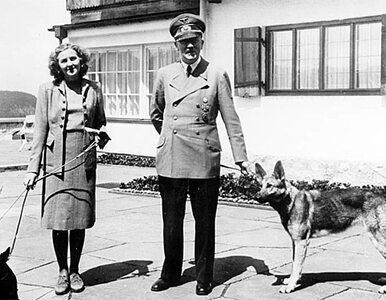 """""""Żona Hitlera nie była głupawą blondynką"""""""