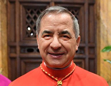 W Watykanie skandal goni skandal. Konsultantka kardynała aresztowana