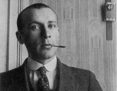 """75 lat od śmierci autora """"Mistrza i Małgorzaty"""""""