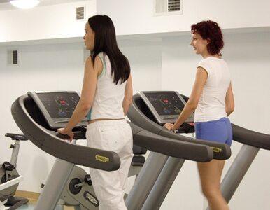 Dieta i trening – czyli droga do wymarzonej sylwetki