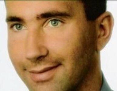 Fałszywa opinia w sprawie zwłok Olewnika, rodzina chce ekshumacji
