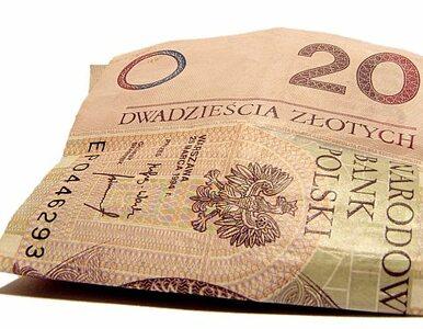 Nowe zasady wypłacania zasiłków chorobowych