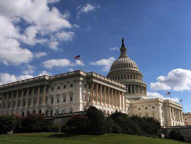 Ośmioro kongresmenów chce zawetowania ustawy o IPN. Napisali list do...