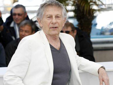 Cannes 2013: Związki według Polańskiego i Kechiche'a