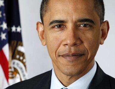 Obama: w Sudanie pisany jest nowy rozdział historii