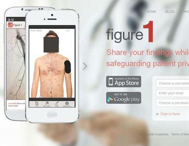 """Lekarze mają swój """"Instagram"""". Co z prywatnością pacjentów?"""