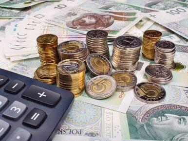 Nowe zasady optymalizacji podatkowych