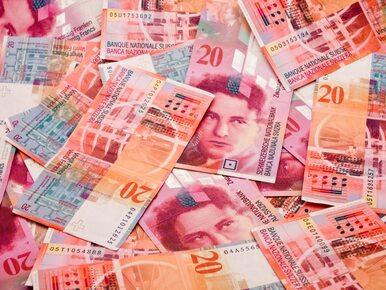 Zadłużeni we franku wyjdą na ulice