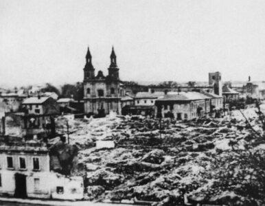 Westerplatte, Wieluń, Jabłonkowo... Kiedy i gdzie rozpoczęła się II...