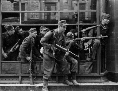 Rzeź Woli była największą masakrą cywili podczas II wojny światowej....
