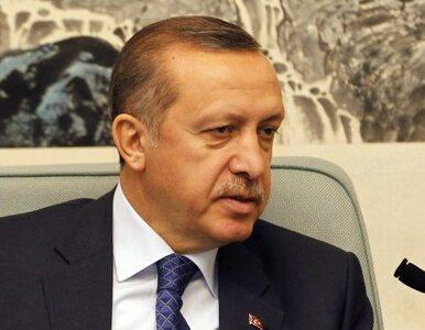 Rosja i Turcja zbudują elektrownie atomową?
