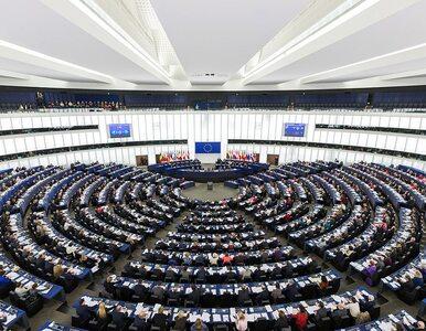 Na razie nie ma decyzji PE w sprawie Polski. Politycy czekają na opinię...