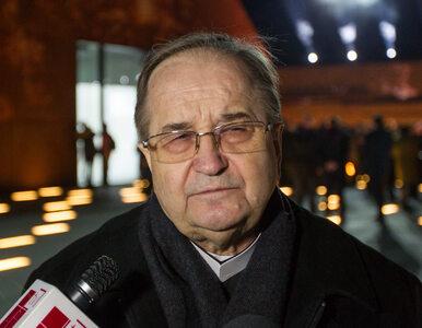 Spór TVP z dziennikiem o. Rydzyka. Poszło o jedno słowo z reklamy