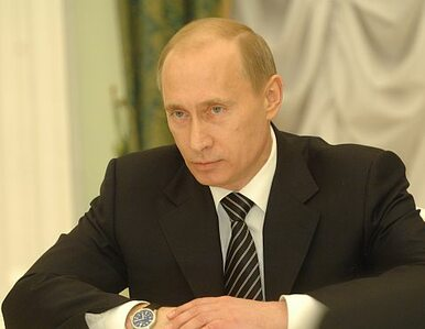 Jak żyją przyjaciele Putina?