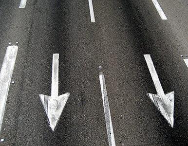"""""""Miasto to nie autostrada. Zwęzić pasy ruchu"""""""