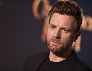 Ewan McGregor ponownie jako Obi-Wan Kenobi? Powstaje serial