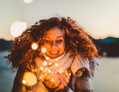 20 postanowień noworocznych, które pozytywnie zmienią twoje życie