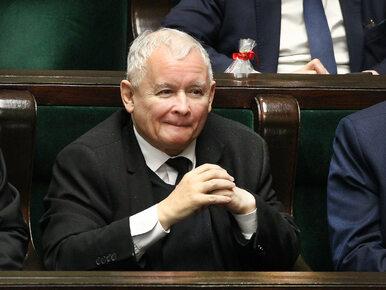 Sondaż. Który z polityków ma największe szanse na odsunięcie PiS od władzy?