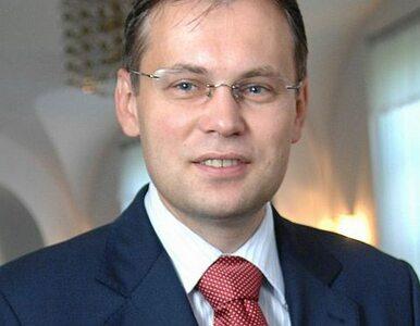 Mularczyk: polityka zagraniczna Polski zawiodła