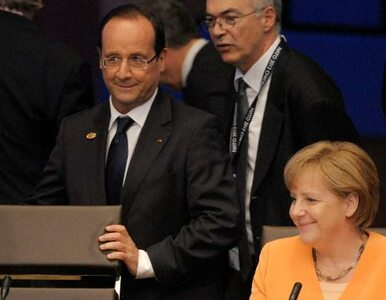 Unia wypuści euroobligacje?