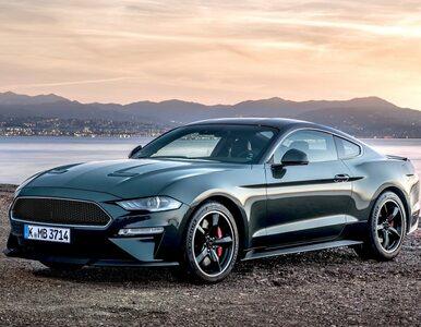 Oto najpopularniejszy samochód sportowy świata. Świętuje… 55 urodziny
