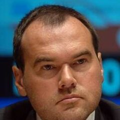 Igor Chalupec