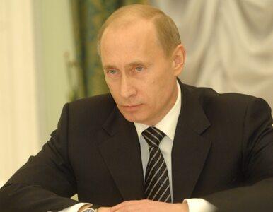 8 maja dowiemy się, że Miedwiediew zastąpi Putina