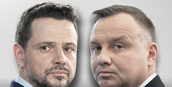 Wybory prezydenckie 2020. Sprawdź, ile wiesz o kandydatach