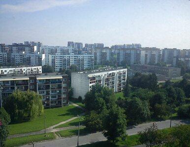 Pielęgniarka z Sosnowca opowiedziała o chaosie w swoim szpitalu:...