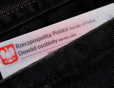 Polskie dokumenty będą jeszcze lepiej zabezpieczone? 8 mln złotych na...