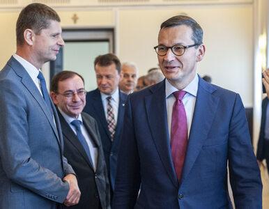 """""""Rzeczpospolita"""": Rząd PiS szykuje pierwszy od 30 lat budżet bez deficytu"""