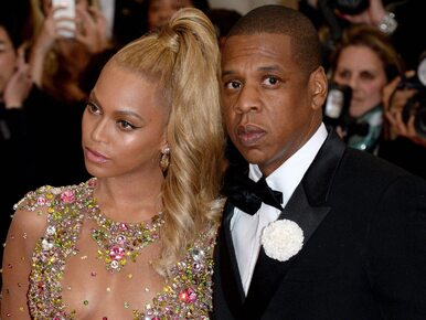 Koncert Beyonce i Jaya-Z w Warszawie. Kto będzie supportował artystów?
