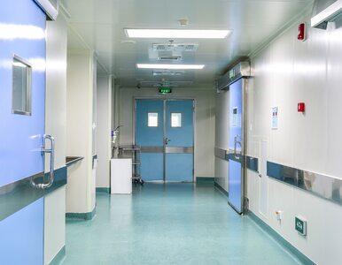 Kraków. Ponad 20 tys. przyłbic medycznych powstało w AGH