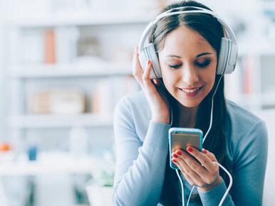 Plus Music - czy doświadczenie w nowatorskiej branży zaprocentuje?